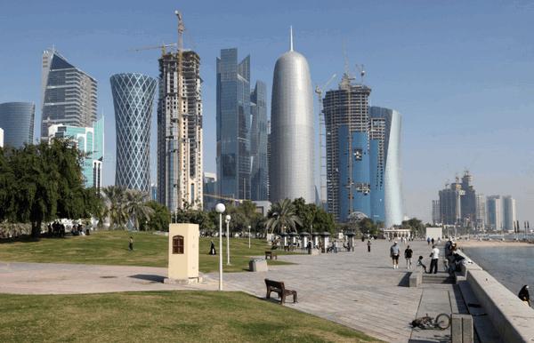 .....дневна Доха