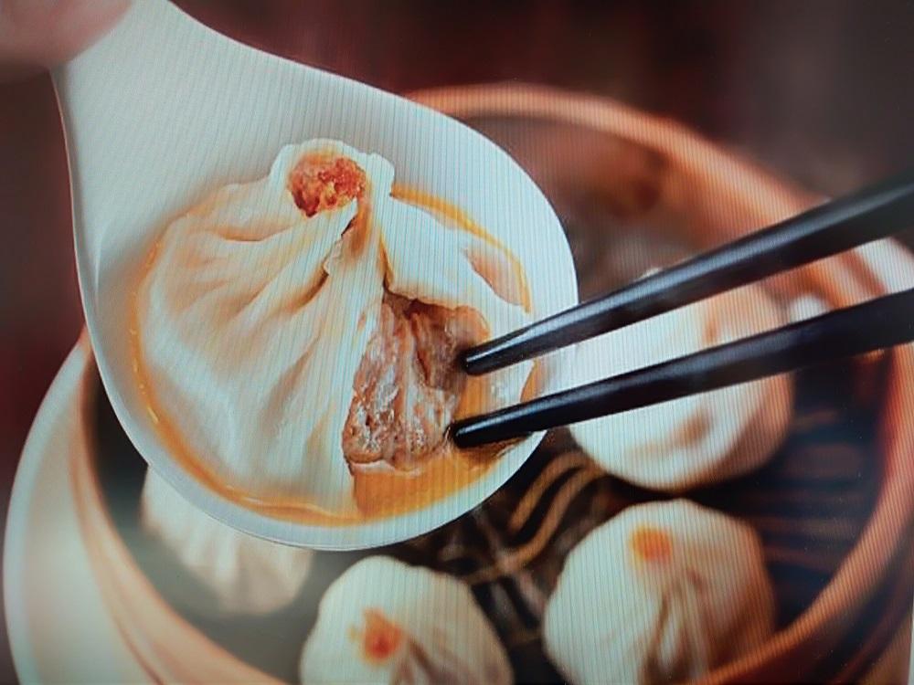 Курсове по готварство в Китайския културен център