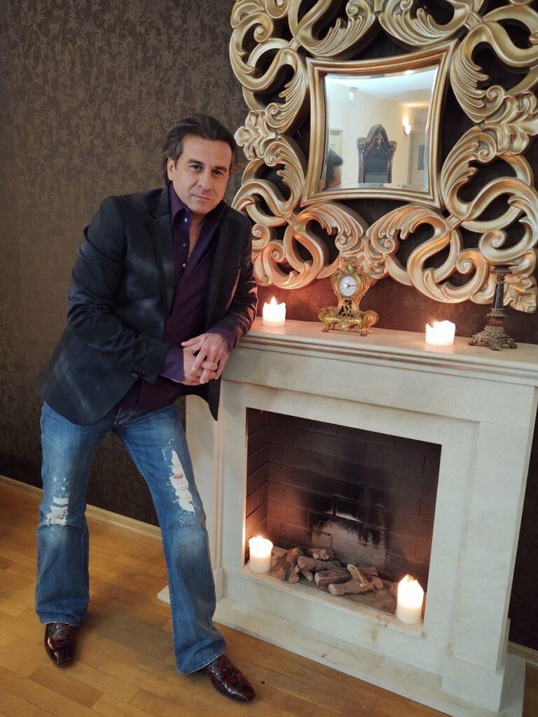 """Продуцентът на """"Българските Топ 40"""" стартира две нови предавания"""