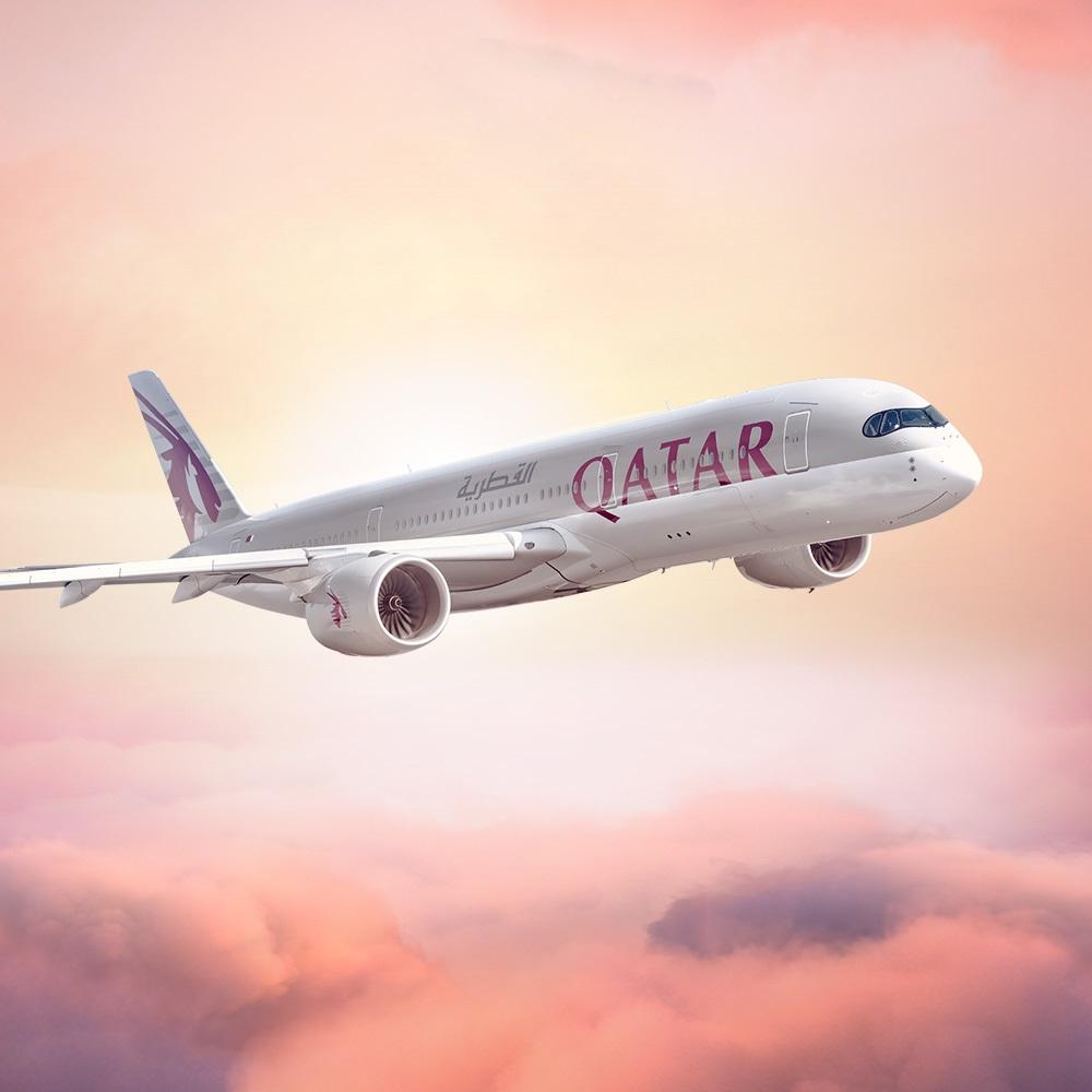 Спечели два билета до Банкок, Малдиви, Пукет или Занзибар с новата програма Student Club на Qatar Airways