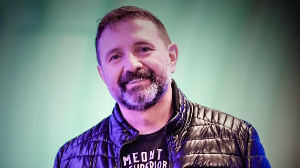 Стилиян Иванов