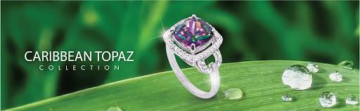 За евтини диаманти на Карибите