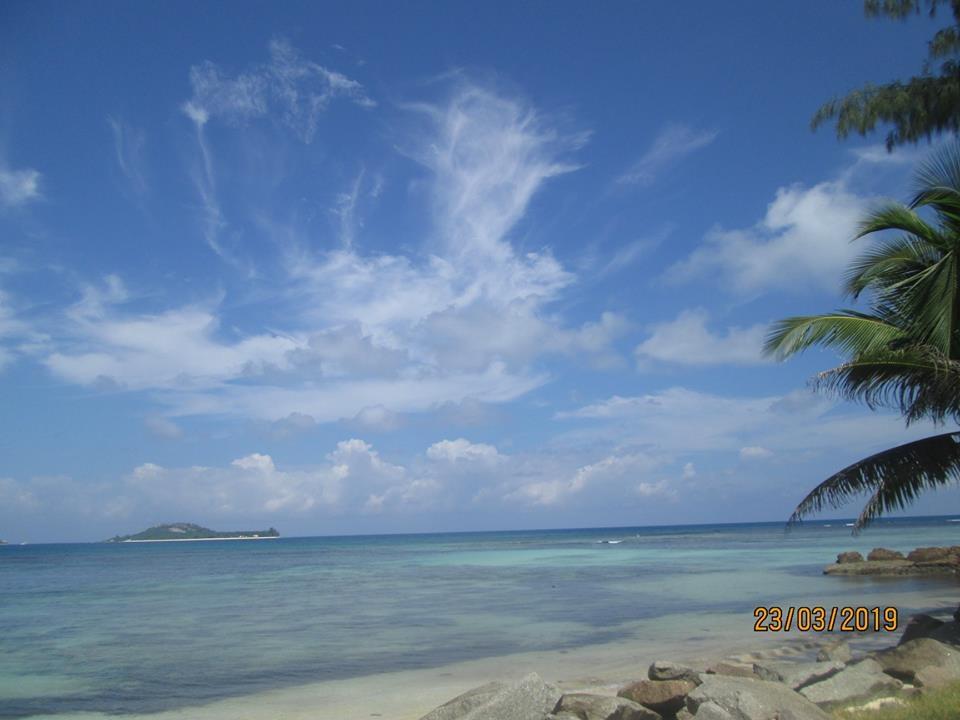 Сейшелите отварят граници за граждани от всички държави от 25 март