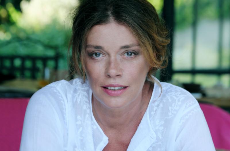 Каролина Роси