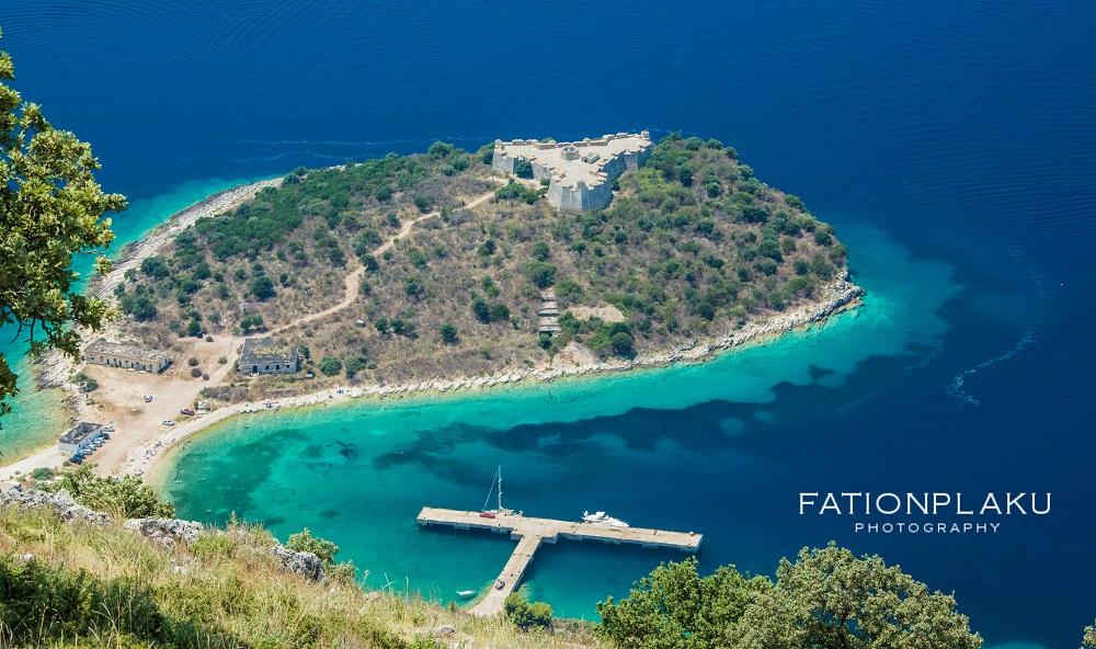 Н.Пр. Доника Ходжа: В Албания можене да си изкарате страхотно, без да опустошите банковата си сметка
